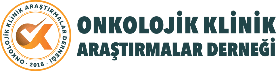 ONKAD - Oncological Clinic Research Association